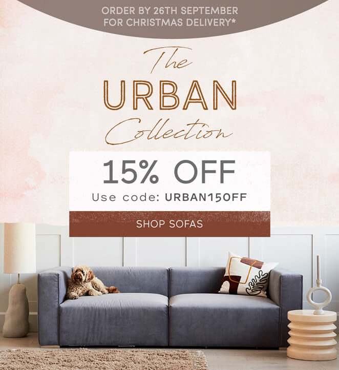 Urban Offer