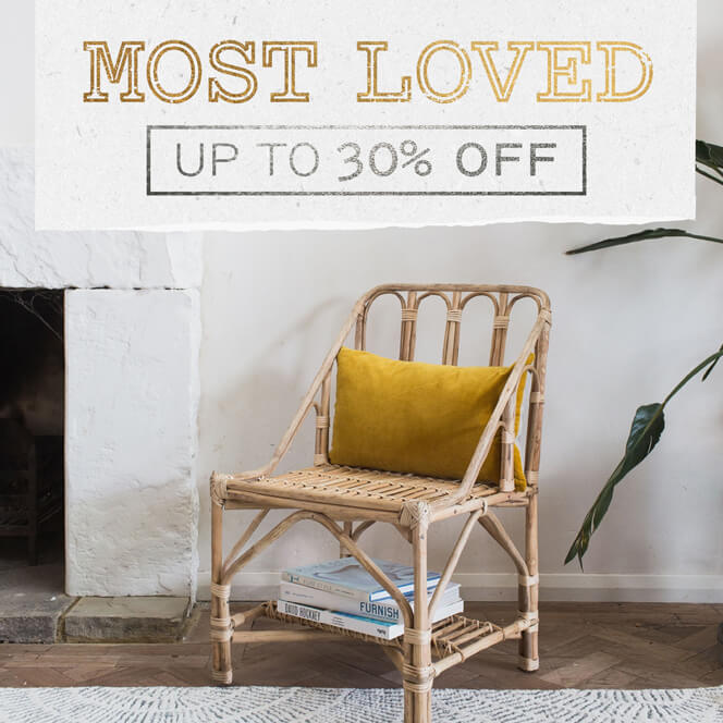 Superb Quirky Home Accessories And Furniture Rose Grey Alphanode Cool Chair Designs And Ideas Alphanodeonline