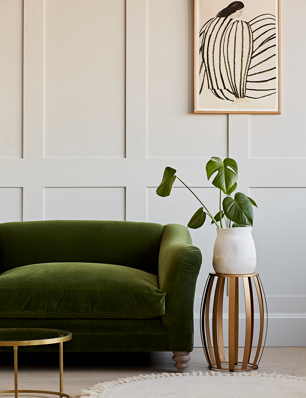Read: How to Choose the Colour of Your Sofa