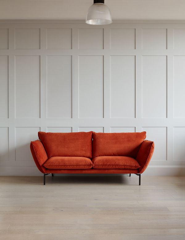 Didsbury Sofa Main
