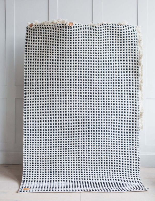 Ferm Living Way Rug