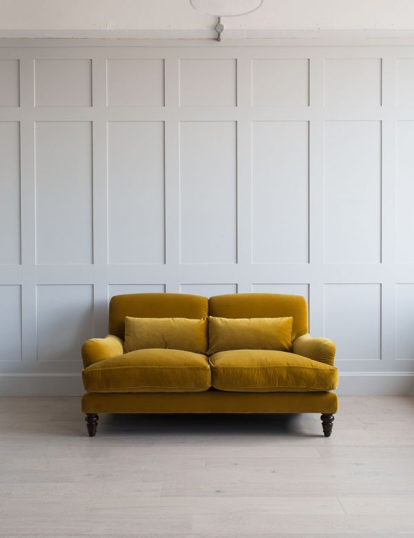Mabel Sofa