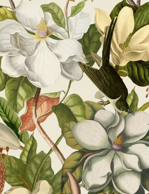 Mind The Gap Wallpaper Collection - Magnolia Taupe