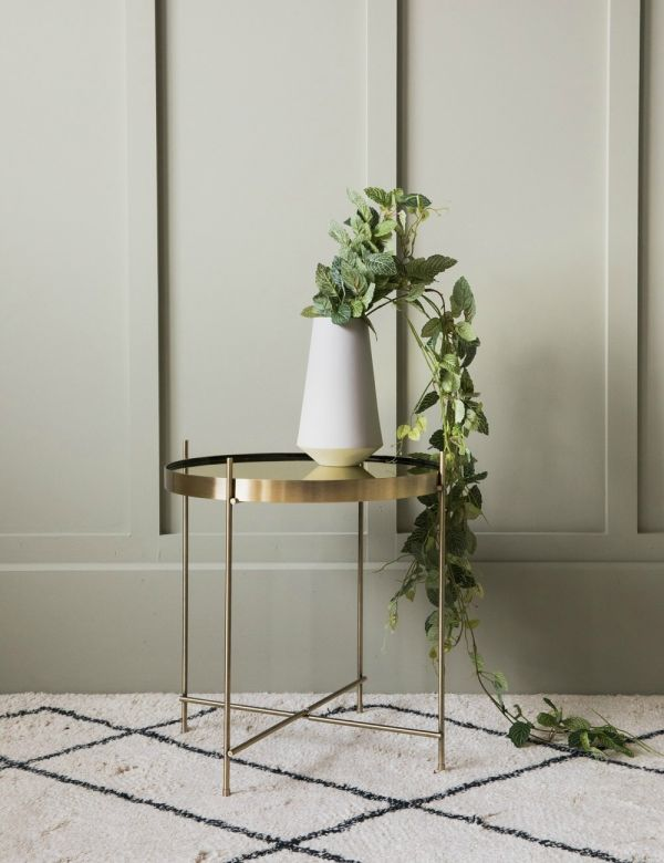 Mona Side Table