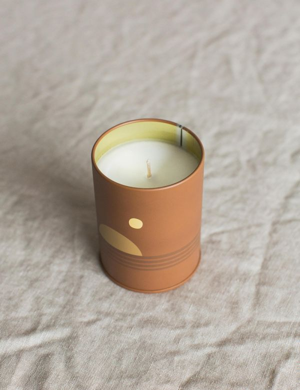 P.F Candle Co. Dusk Soy Candle