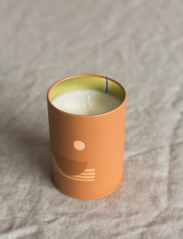 P.F Candle Co. Swell Soy Candle