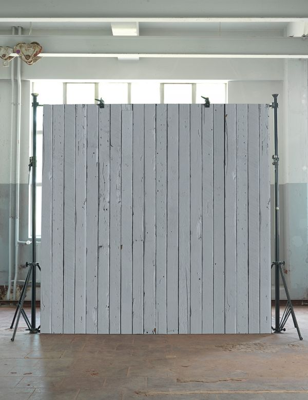 Scrapwood Wallpaper PHE-12 by Piet Hein Eek 9m Roll