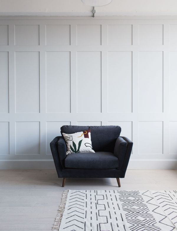 Richmond Armchair