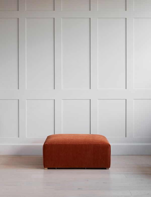 Chorlton Footstool Main