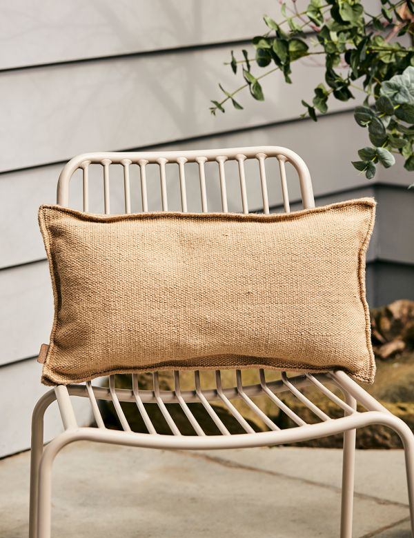 Ferm Living Sand Desert Outdoor Cushion