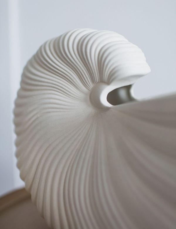 Ferm Living Shell Decoration