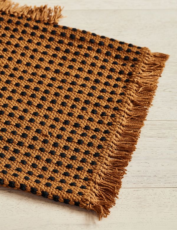 Ferm Living Sugar Kelp Way Mat