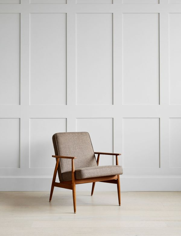 H.Lis Fox Easy Chair