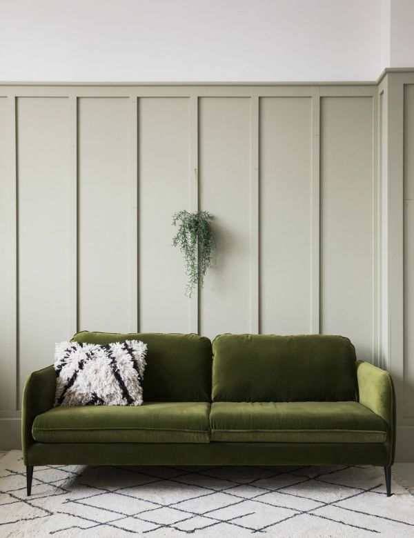Broughton Sofa
