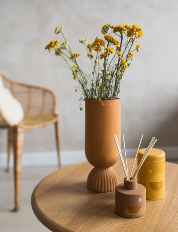 P.F Candle Co. Moonrise Reed Diffuser