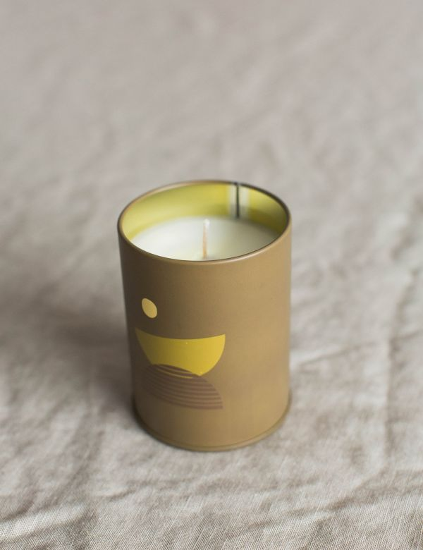 P.F Candle Co. Moonrise Soy Candle