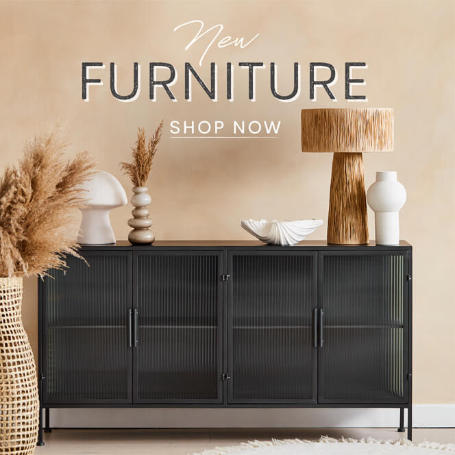 Shop for Furniture, Home Accessories