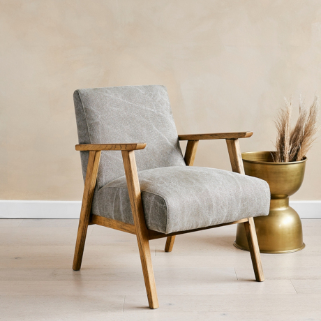 New Scandi Furniture